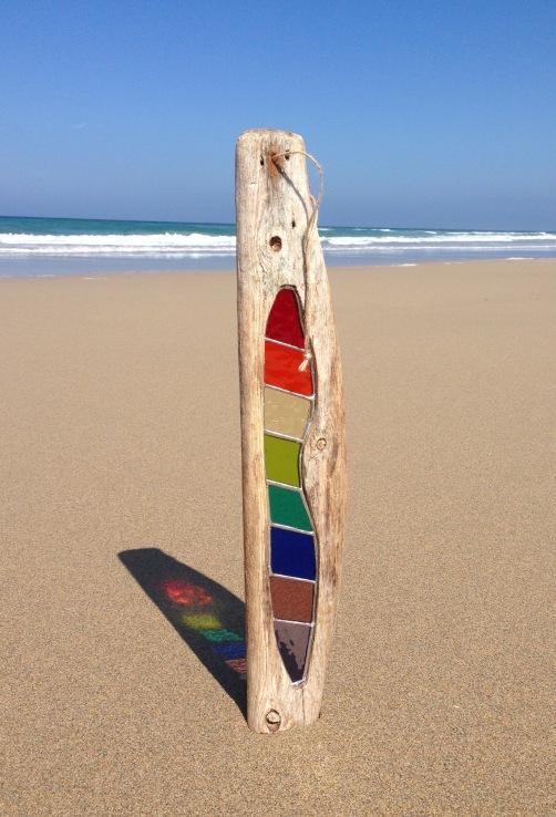 kh driftwood 300