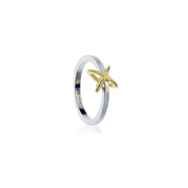 sil&gold_kiss_ring_1000x