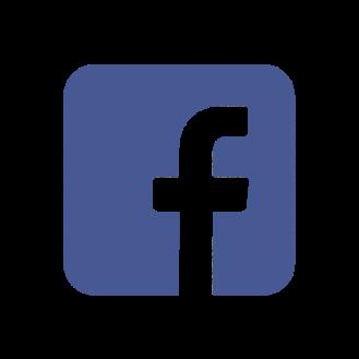 MiKH facebook logo