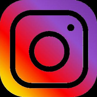 MiKH instagram logo