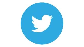 MiKH twitter logo