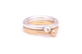 sil&gold_sphere_rings_b