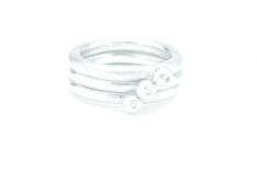 3sphere_rings_cmykb